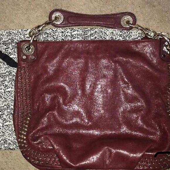 Rebecca Minkoff Handbags - ❤️Rebecca Minkoff Hobo Crossbag❤️